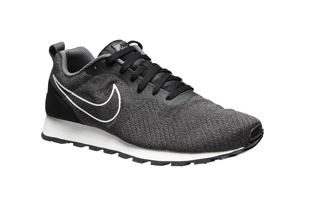 Nike MD Runner 2 Eng Mesh -  916774 002