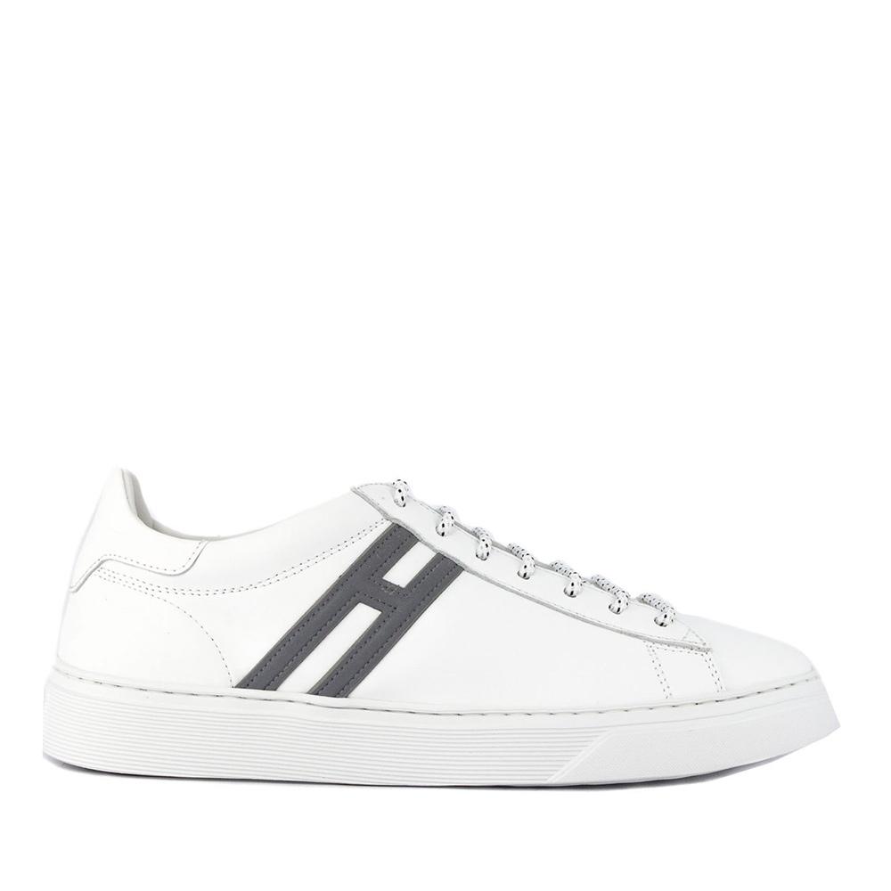Sneakers Uomo H365 Hogan HXM3650J960KFMB001  -19/21