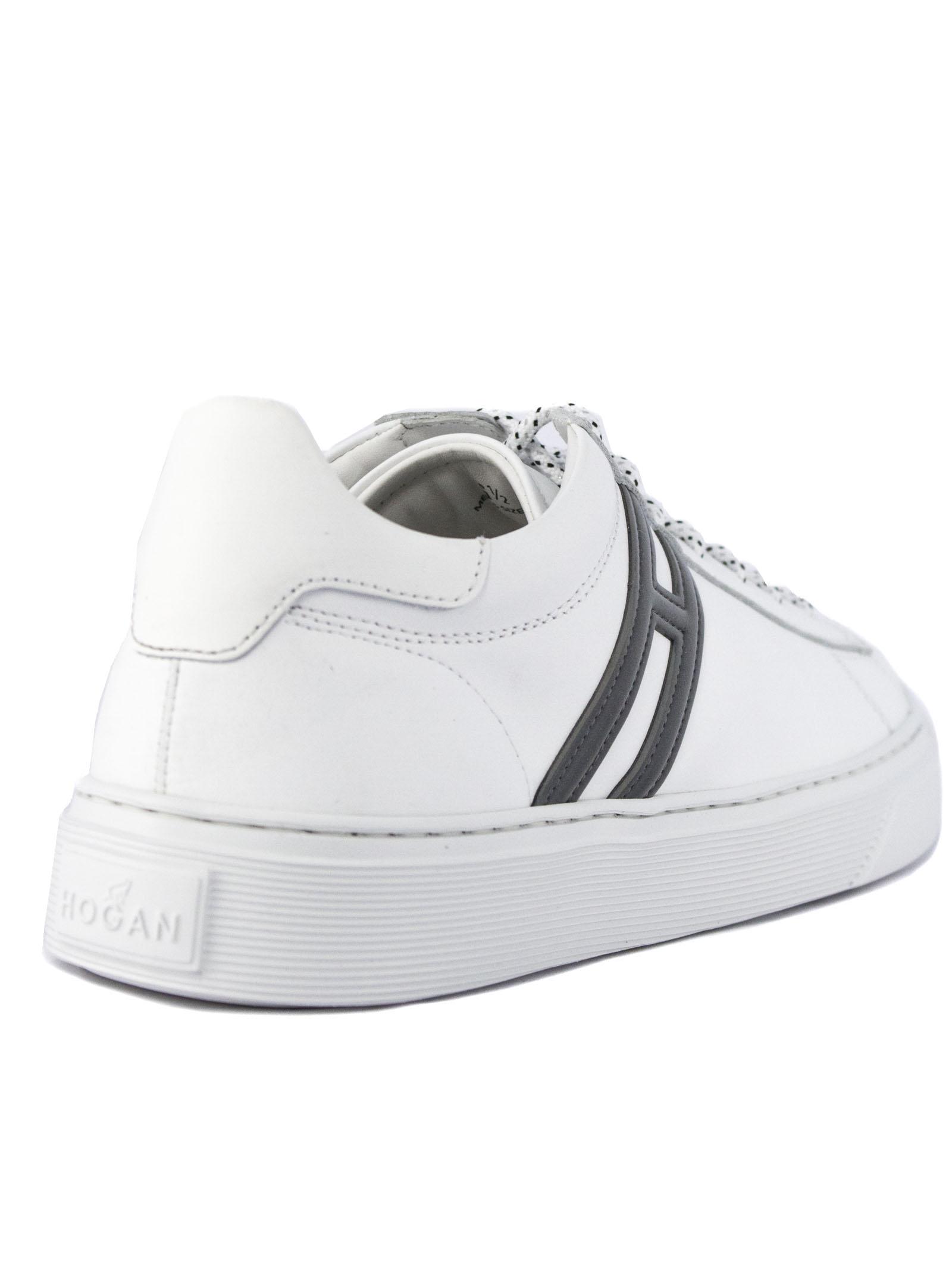 Sneakers H365 Hogan Uomo HXM3650J960KFMB001  19/21