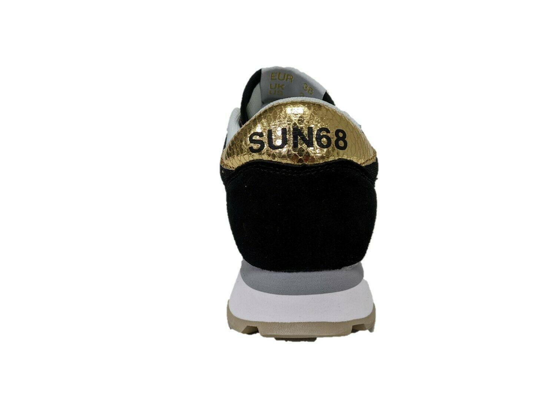 Sneakers Donna SUN68 Z31204-11  -21
