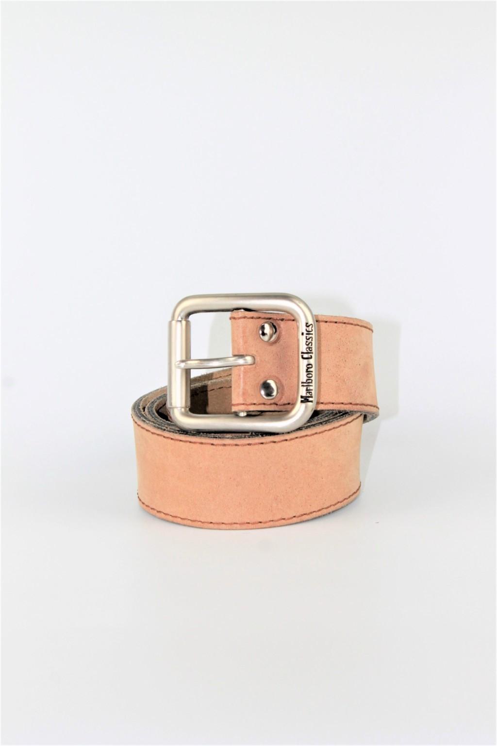 Marlboro - Cintura