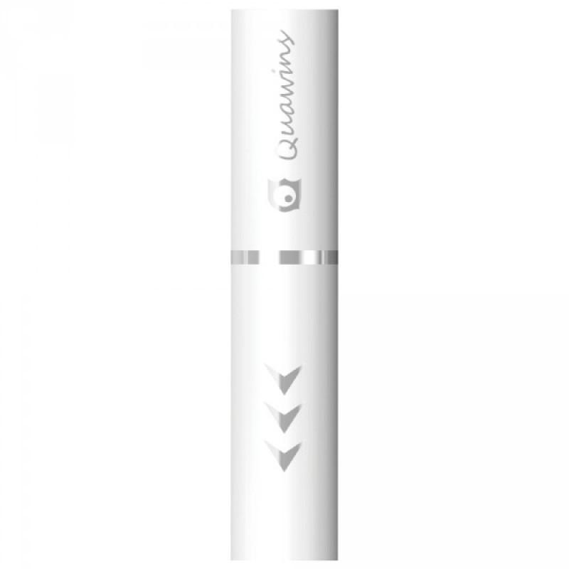 Quawins V-STICK PRO - FILTRO (20pz)