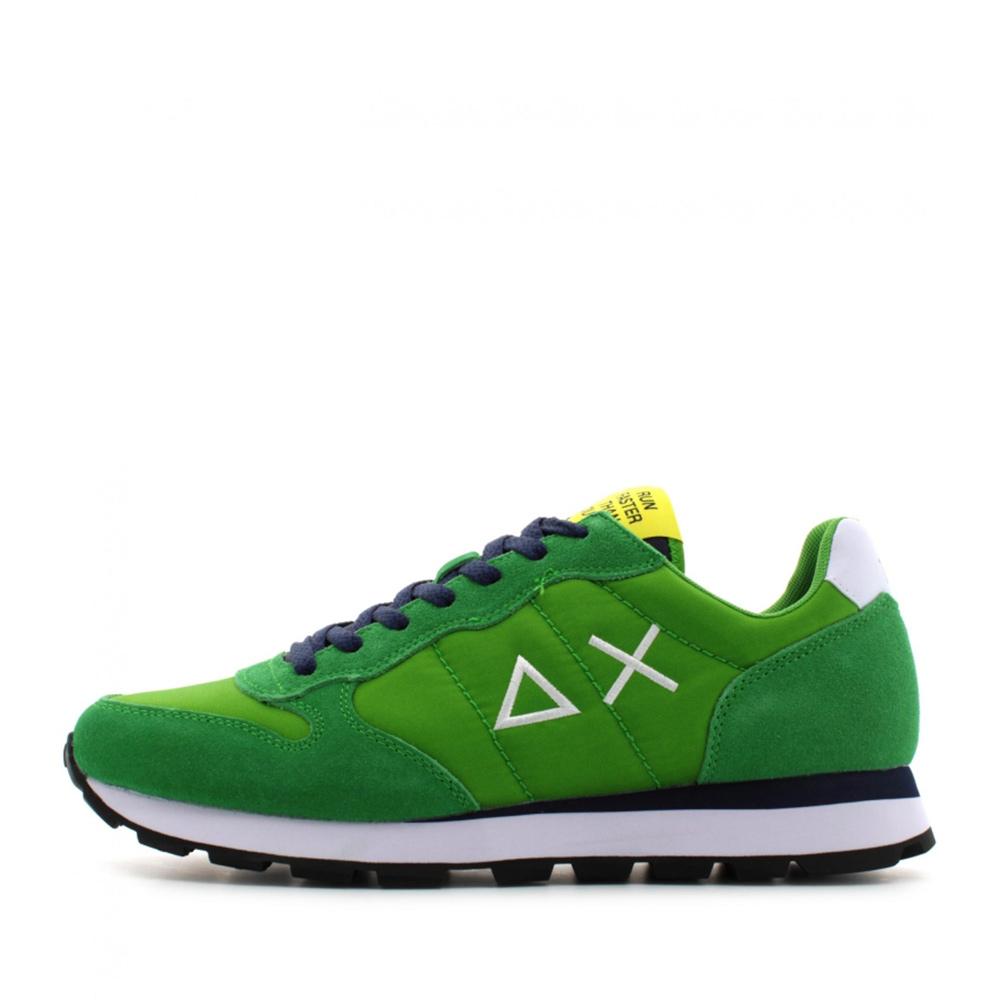 Sneakers Uomo SUN68 Z31101-88  -21