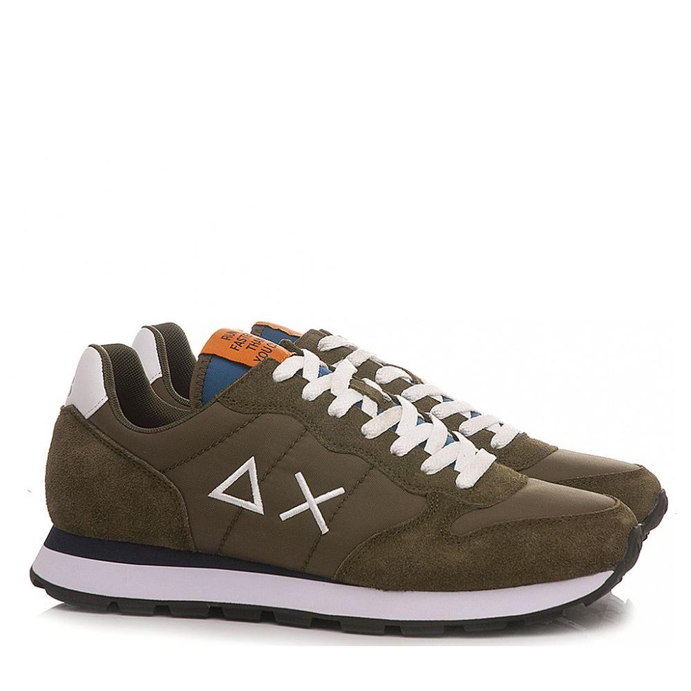 Sneakers Uomo SUN68 Z31101-19  -21