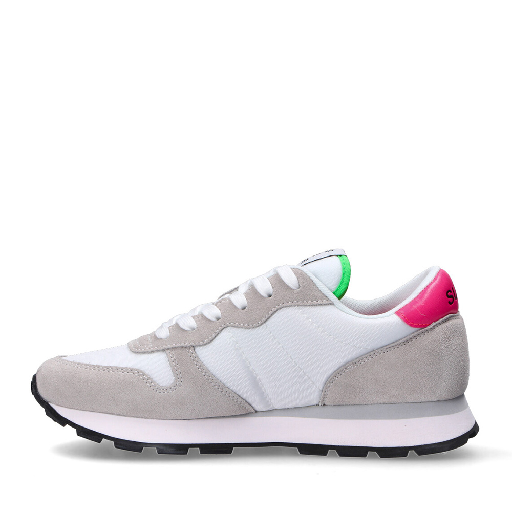 Sneakers Donna SUN68 Z31201-01  -21