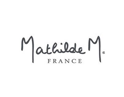 MATHILDE M.