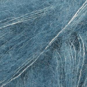 blu-jeans-uni-colour-27