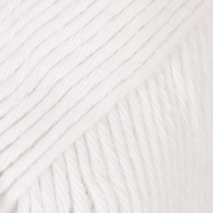 bianco-uni-colour-01