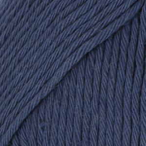 blu-marina-uni-colour-08