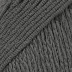 grigio-scuro-uni-colour-04