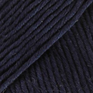 blu-marina-uni-colour-13