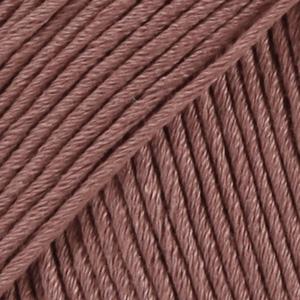 chiodo-di-garofano-uni-colour-79