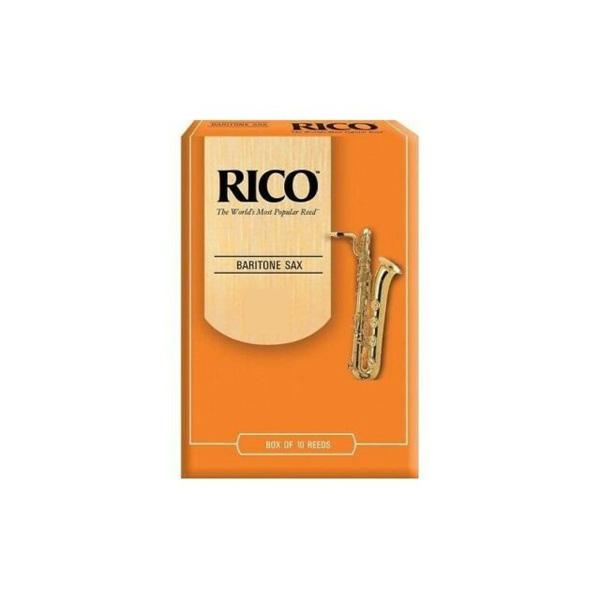 RICO ANCIA SAX BARITONO 3