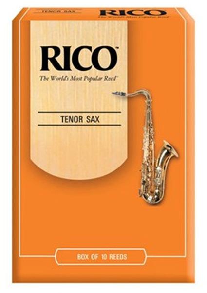 RICO ANCIA SAX TENORE 1 1/2