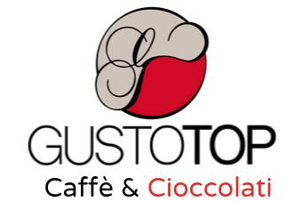 GustoTop Caffè e Cioccolati Artigianali