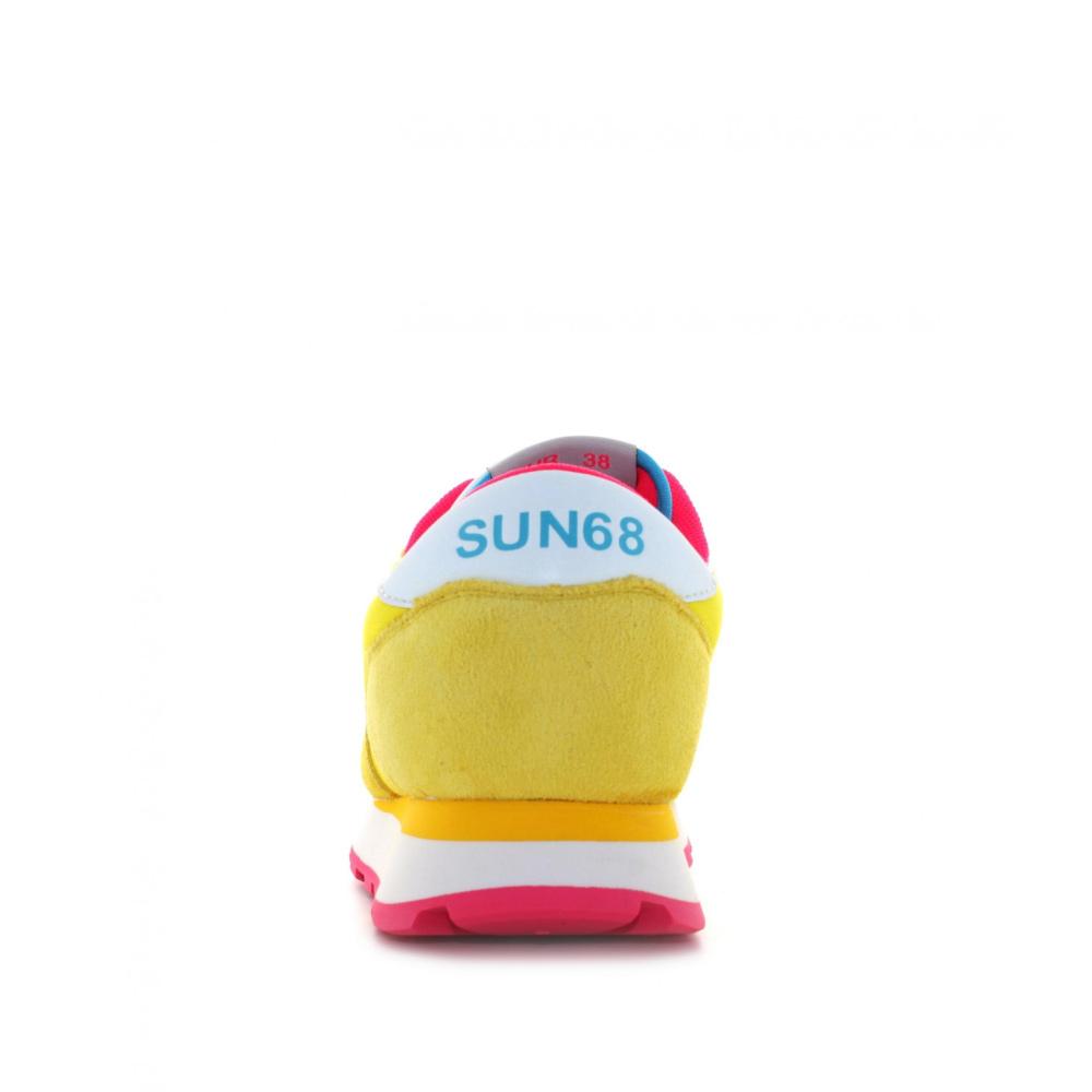 Sneakers Donna SUN68 Z31201-23  -21