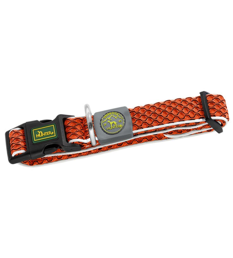 Hunter - Collare Hilo Vario Plus - XL
