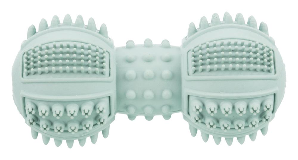 Trixie - Bilanciere Junior - Gomma - 9 cm