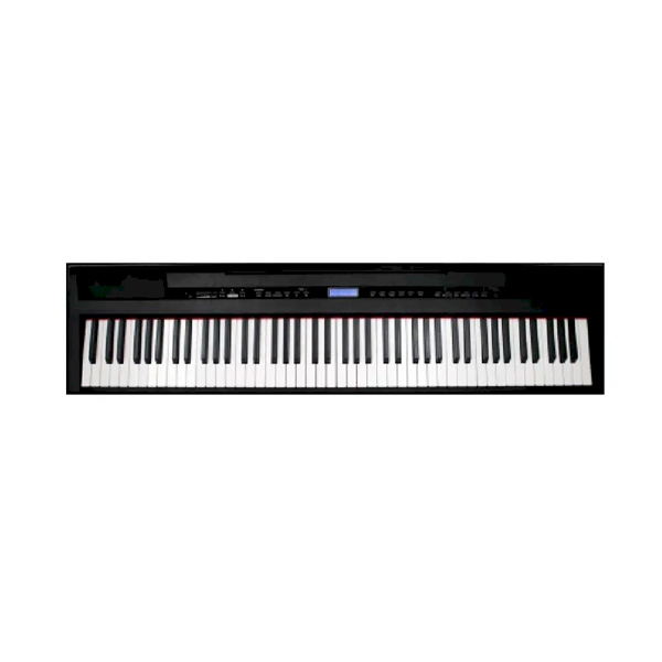 FBT ECHORD DIGITAL PIANO SP 10 NERO