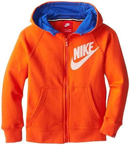 Felpa Nike Bambino - Boys Garcons 619064 891