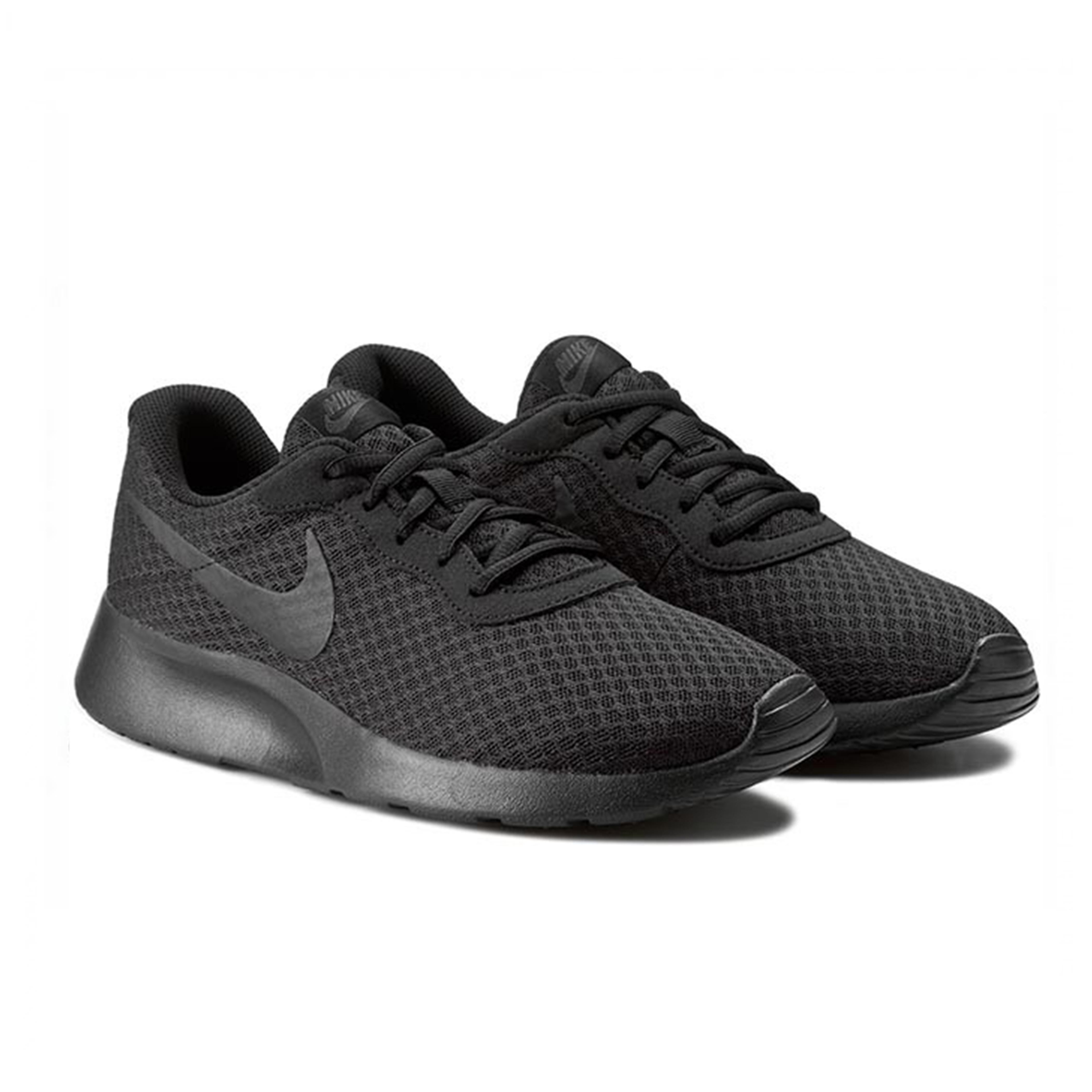 Sneakers Uomo Tanjun Nike 812654 001  -9