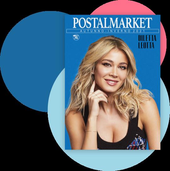 PostalMarket 2021