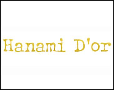 Hanami D'or