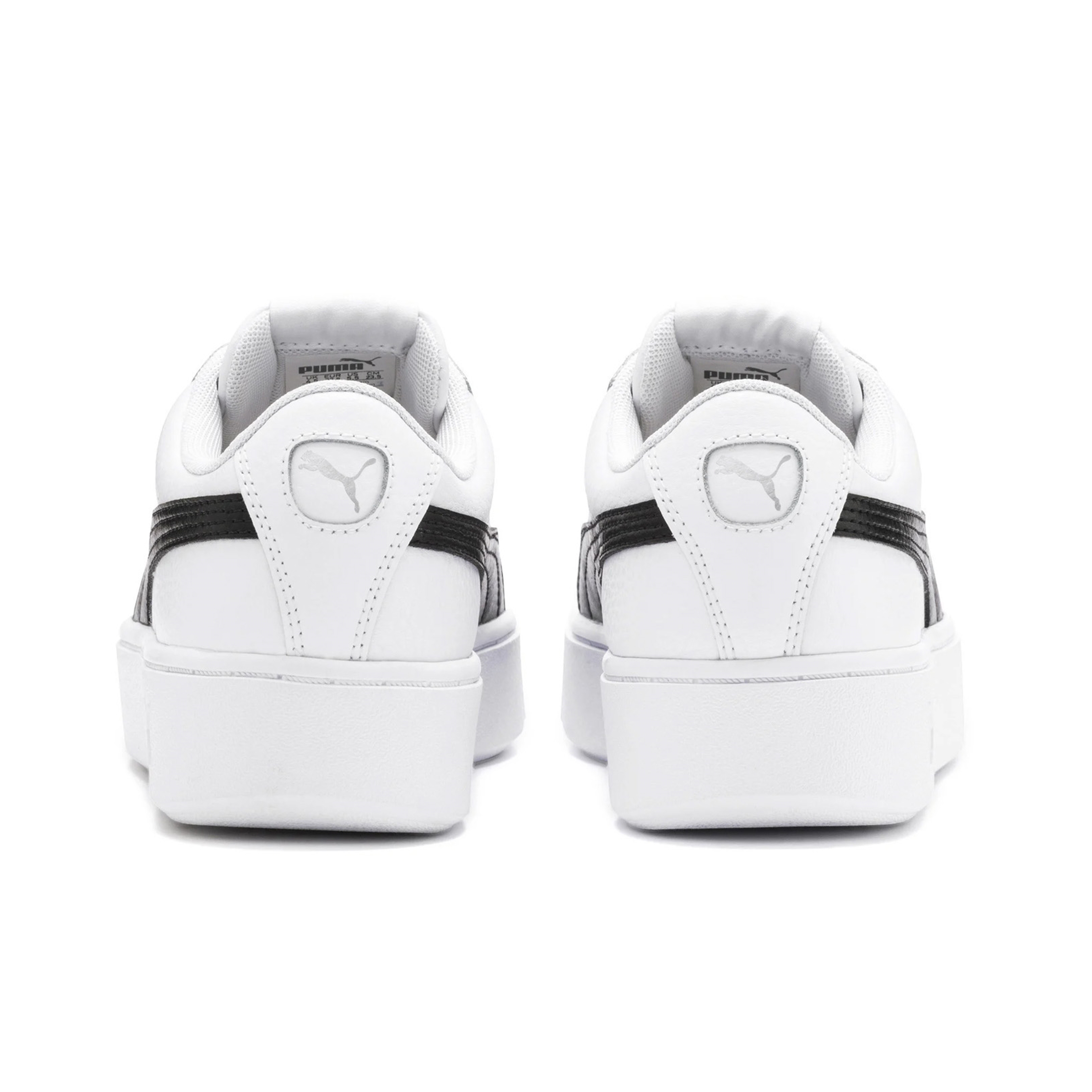 Sneakers Donna Vikky Puma 369143 07G  8/10