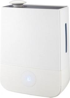 Ardes 8U20 umidificatore Ultrasonico 4 L 30 W Bianco