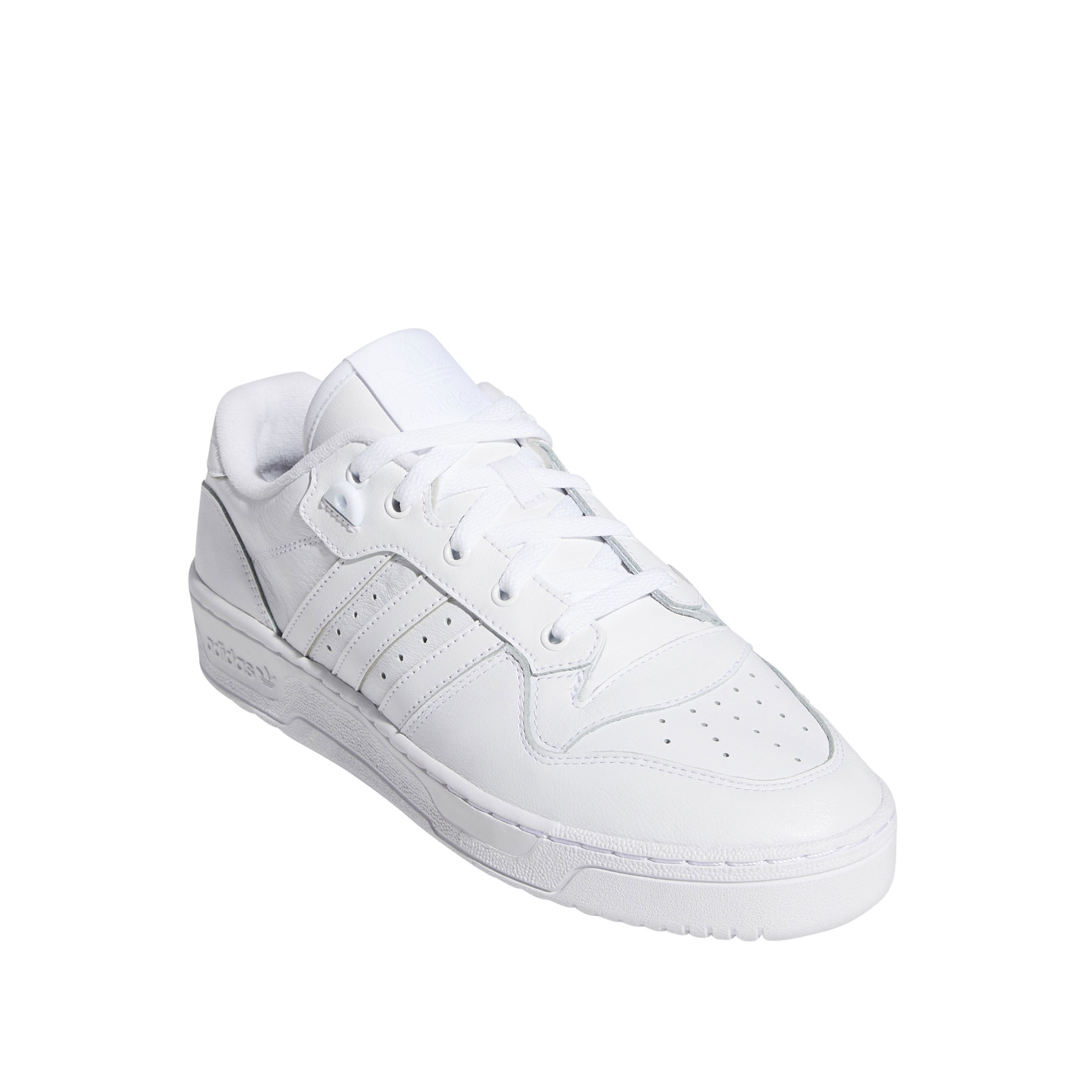 Sneakers Uomo Adidas Rivalry Low EF8729
