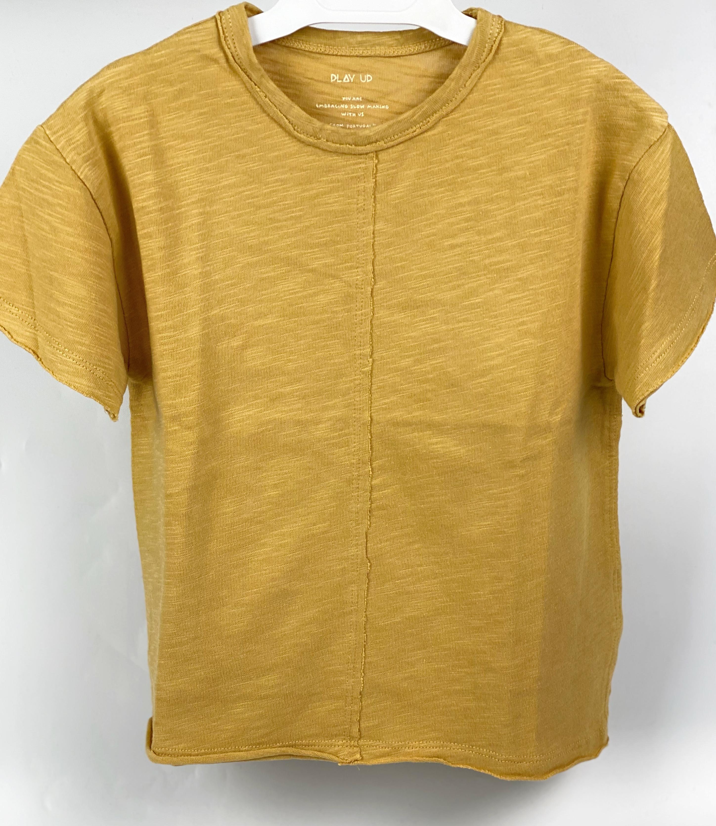 t-shart jersey