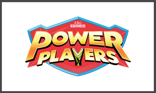 CUGLIARI MARIA ANTONIETTA ELENA - Power Players