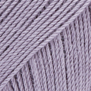grigio-viola-uni-colour-4314
