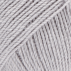 grigio-chiaro-uni-colour-8108