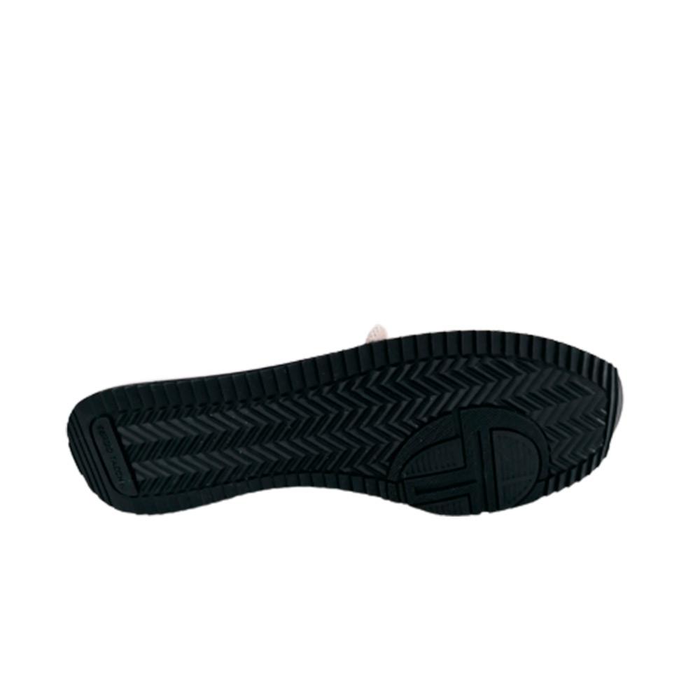 Sneakers Uomo Sergio Tacchini STM113211-1032  -10