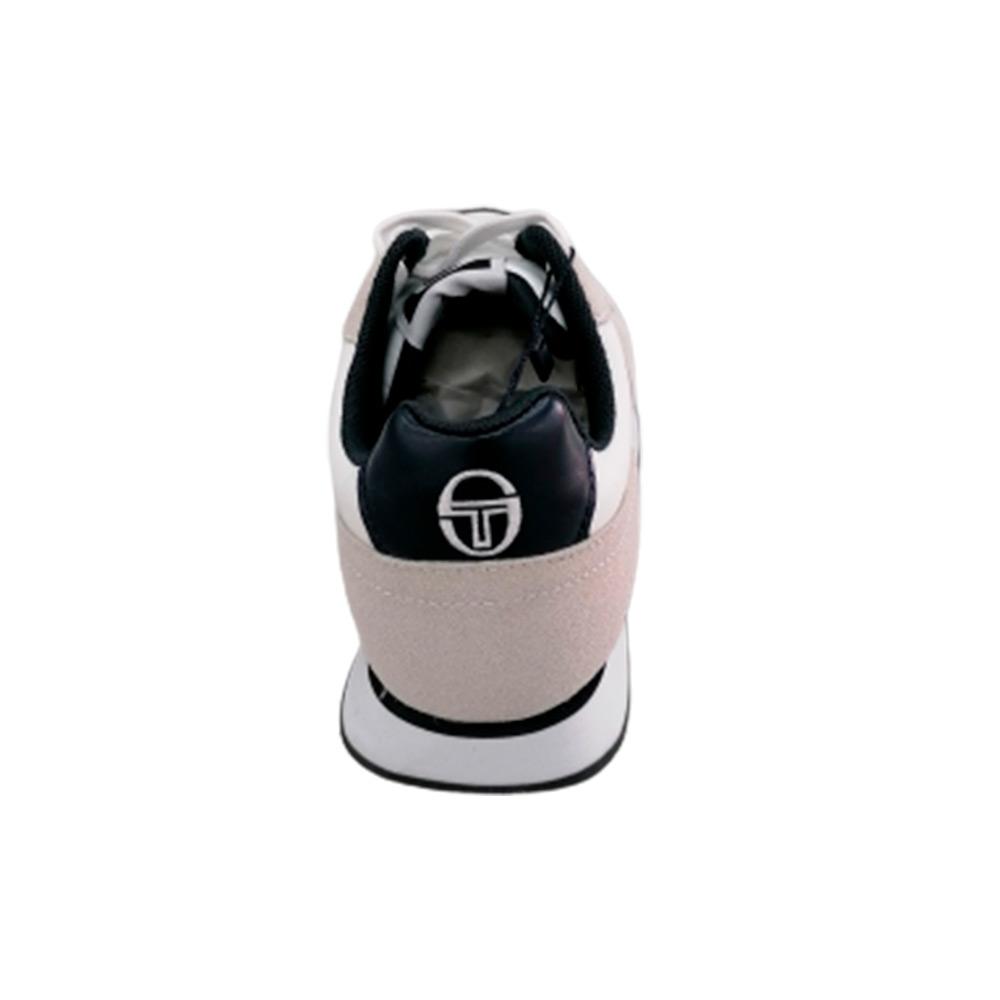 Sneakers Uomo Sergio Tacchini STM113001-1032  -10