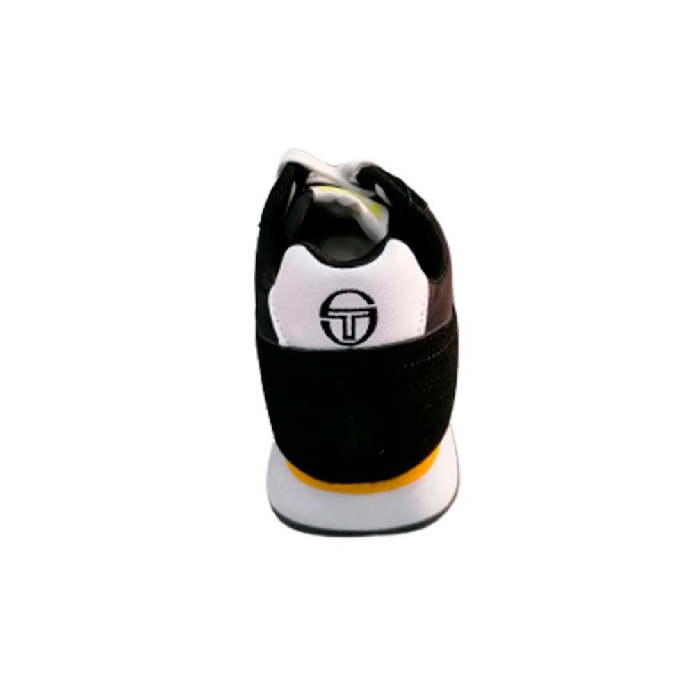 Sneakers Uomo Sergio Tacchini STM113001-1020  -10