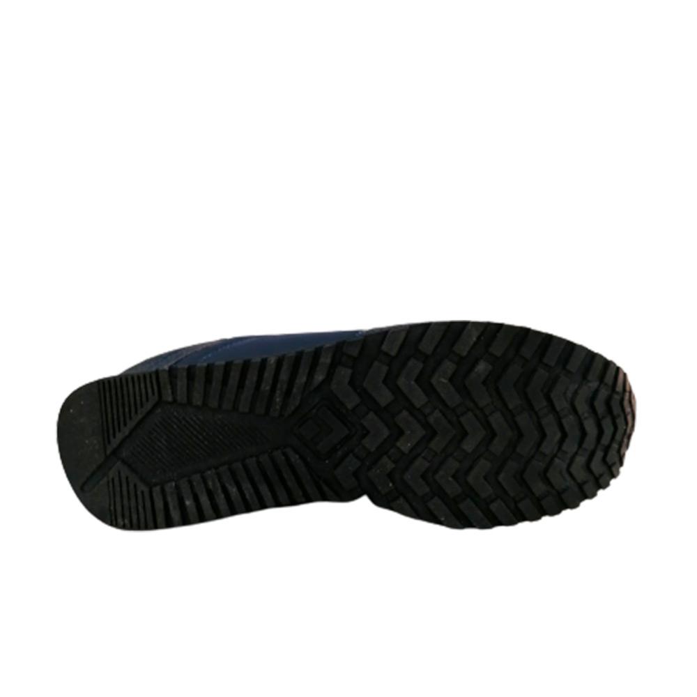 Sneakers Uomo Sergio Tacchini STM113001-3210  -10