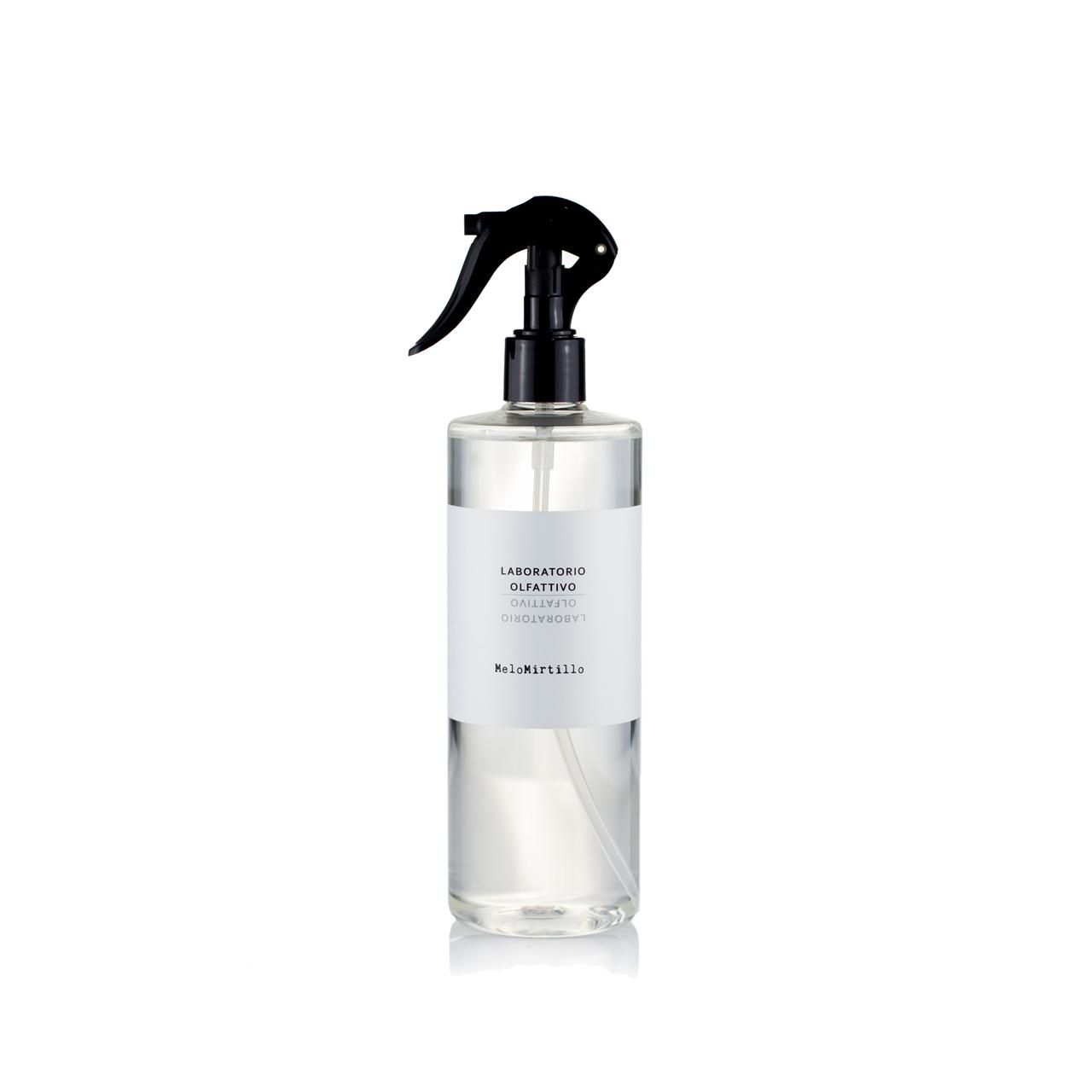 Melomirtillo - Room Fragrance