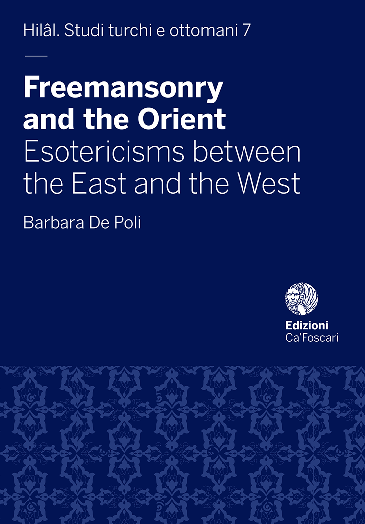 Freemasonry and the Orient
