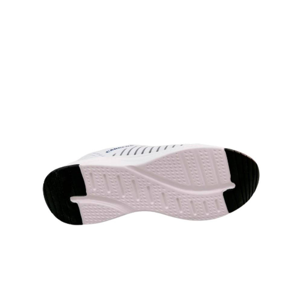 Sneakers Uomo Carrera CAM112735F-1010  -10