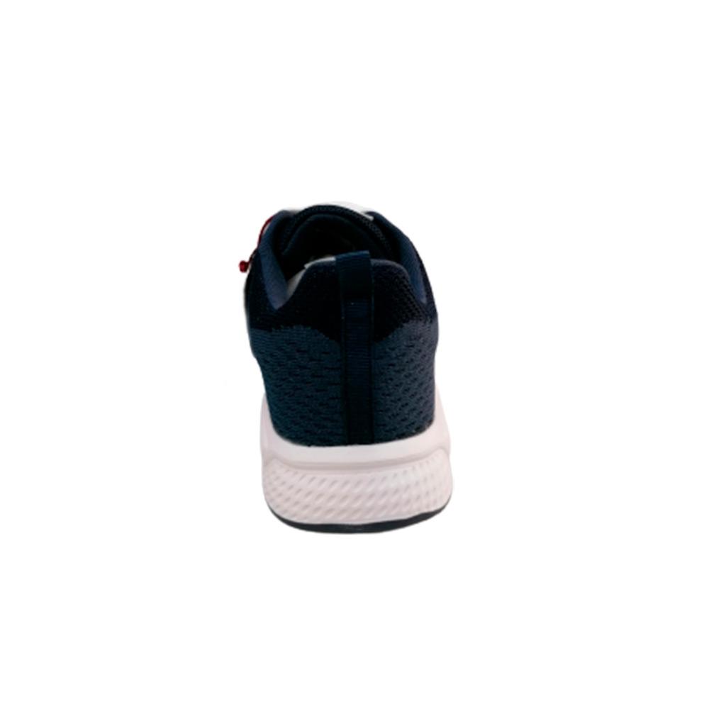 Sneakers Uomo Carrera CAM112735F-3232  -10