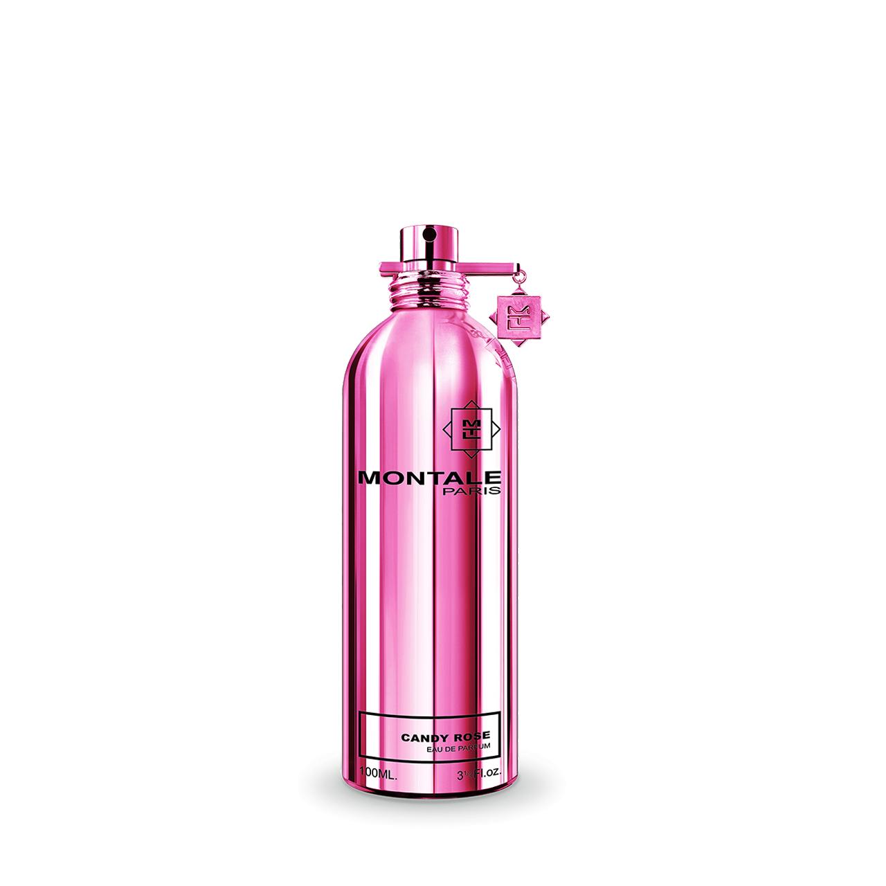 Candy Rose - Eau de Parfum