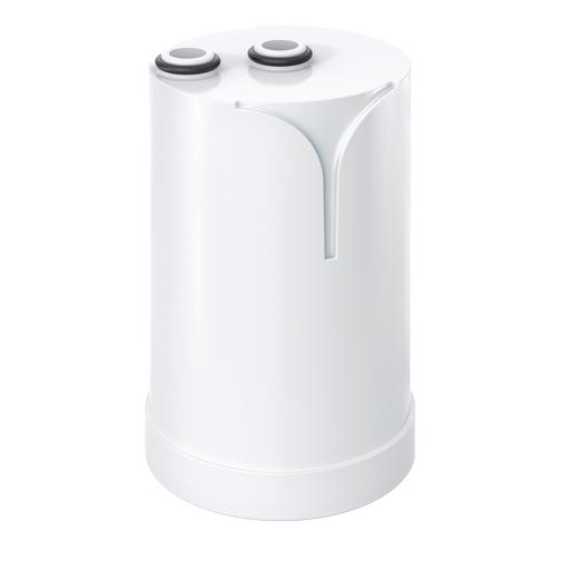 Brita On Tap HF Ricambio filtro per acqua 1 pezzo(i)