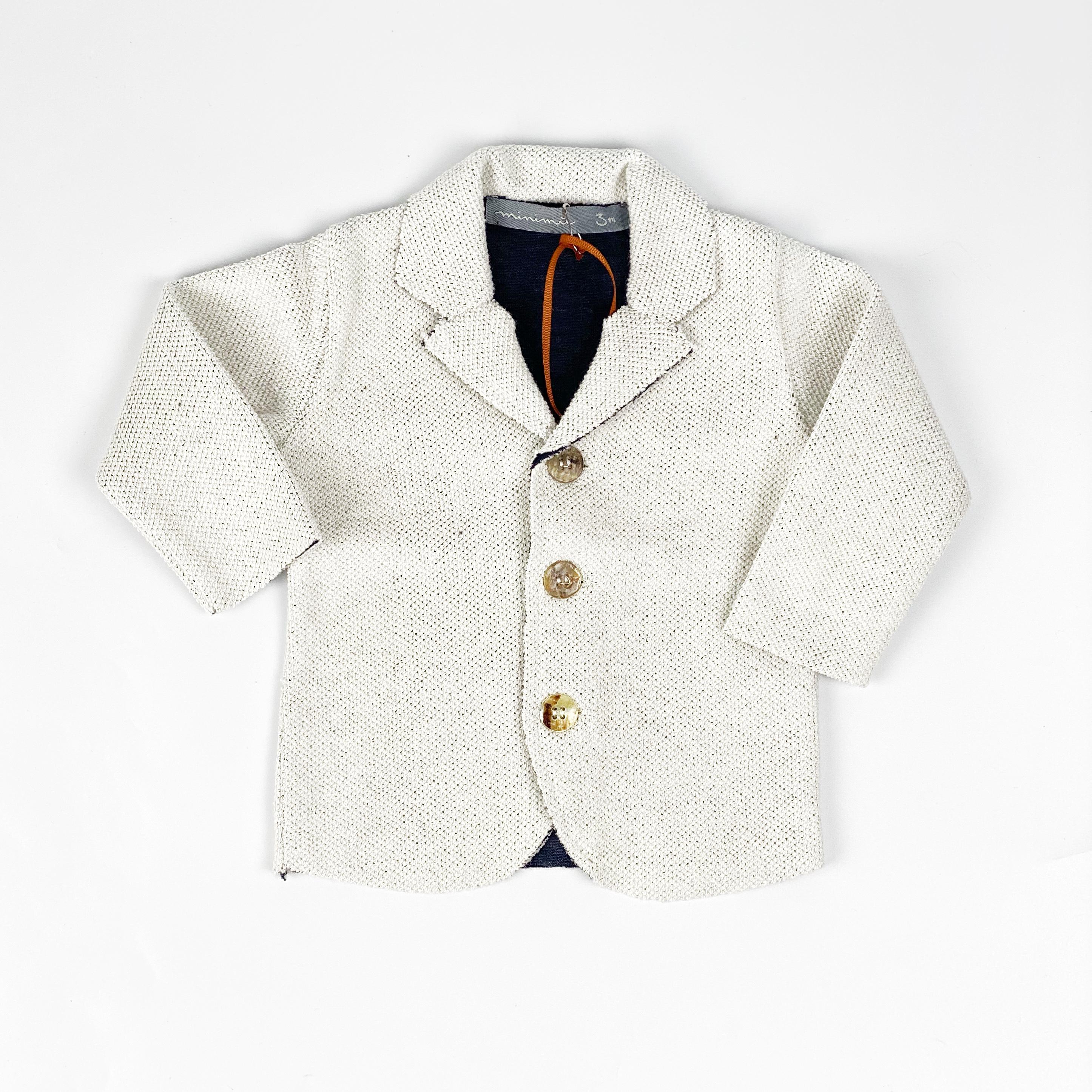 cardigan giacca felpa