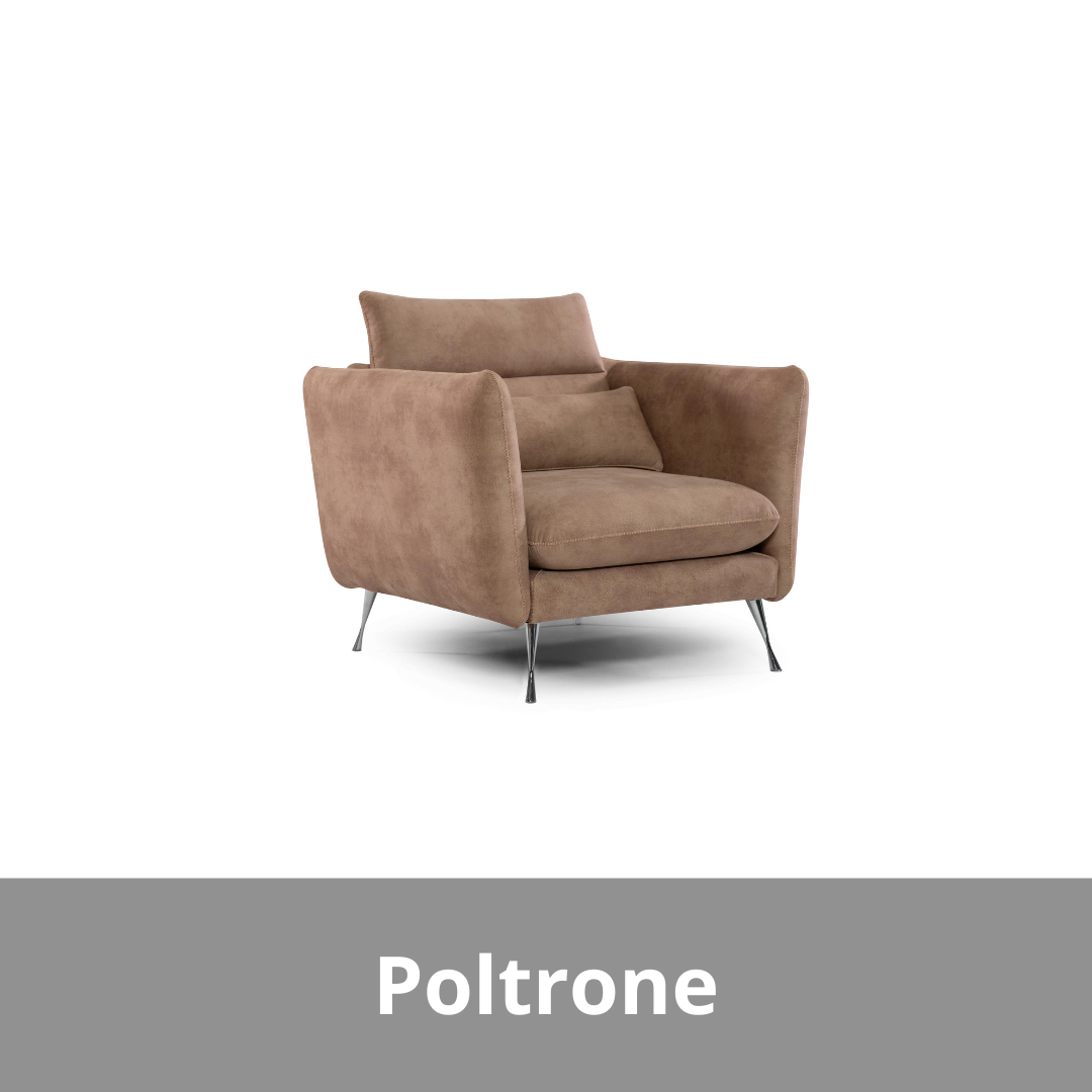 Poltrone - offerte