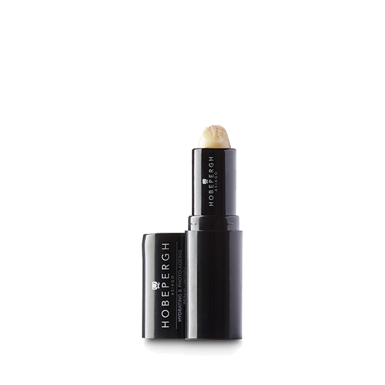 Lipstick Repair