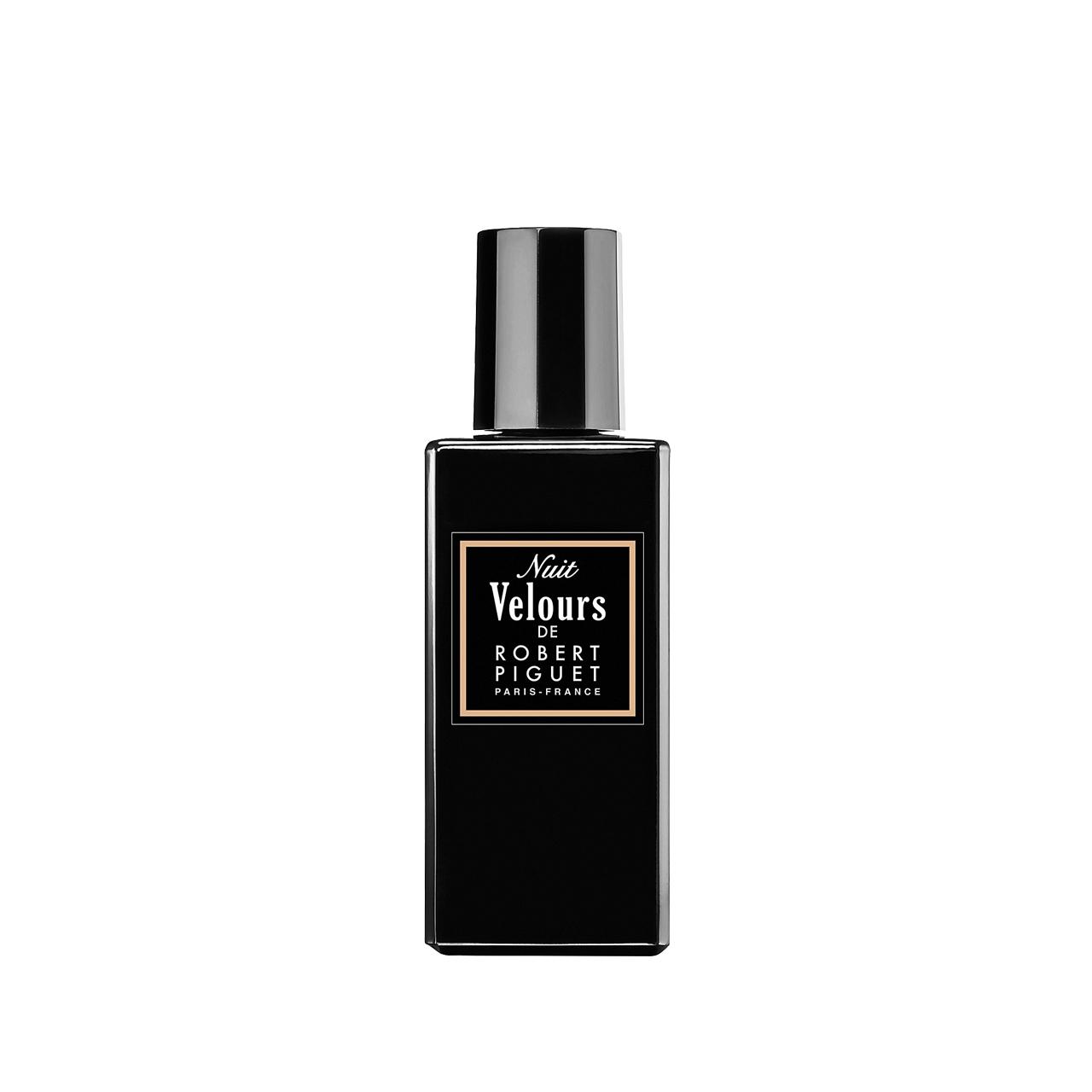 Nuit Velours - Eau de Parfum