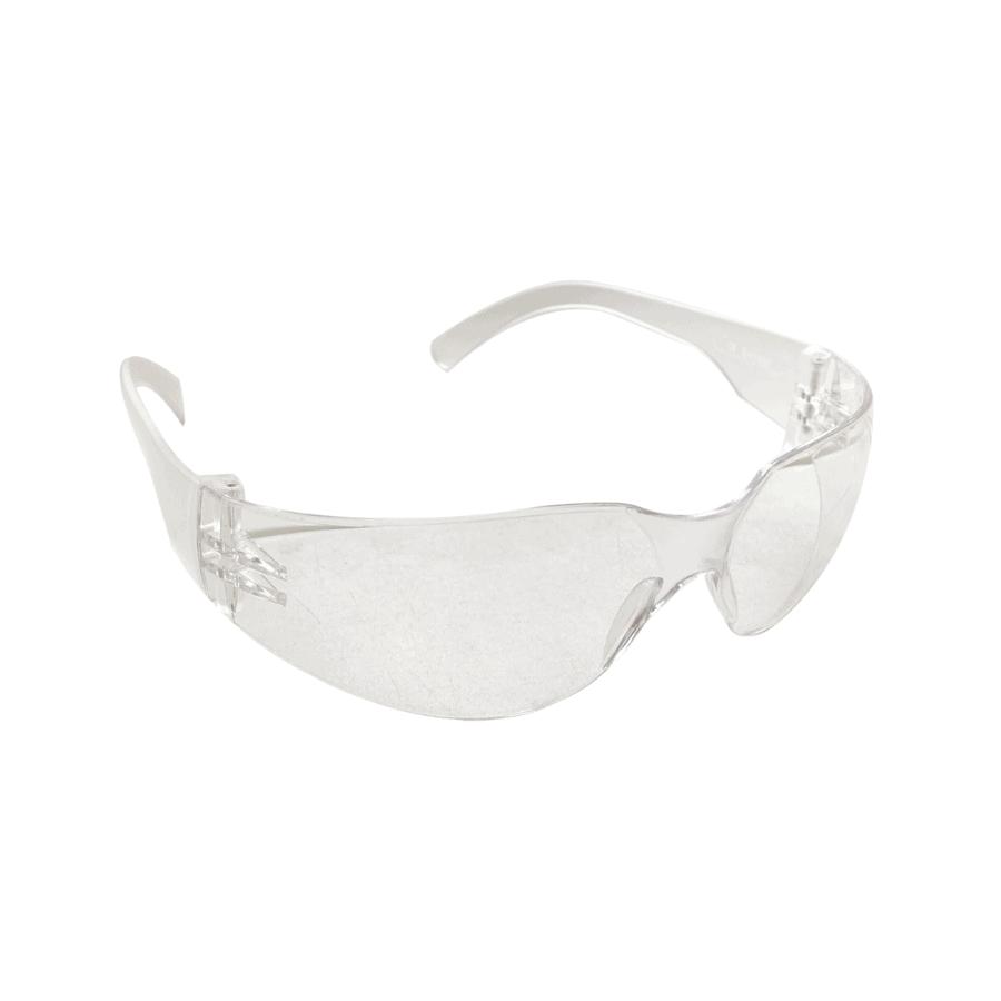Occhiali protettivi 2 pz