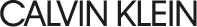 Logo Calvin Klein Kids